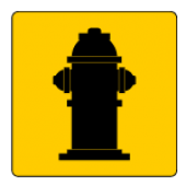 signs-parking-fire