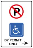 signs-parking-handicap