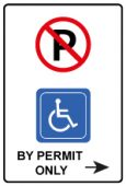 signs-parking-handicap
